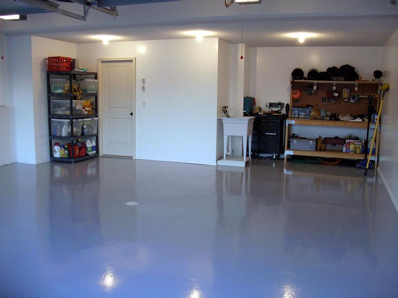 best basement floor paint a new look of basement floor homesfeed