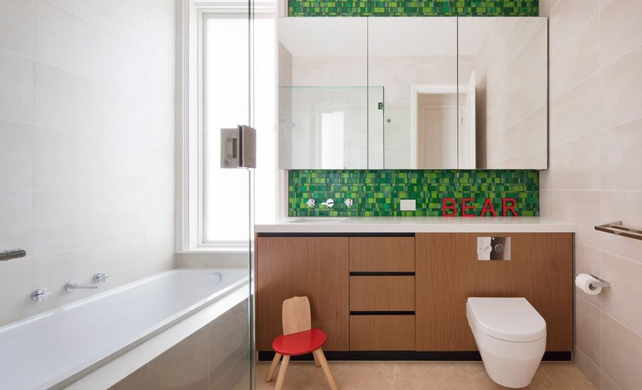Bathroom Color Scheme choosing the right bathroom color scheme to show your excellent