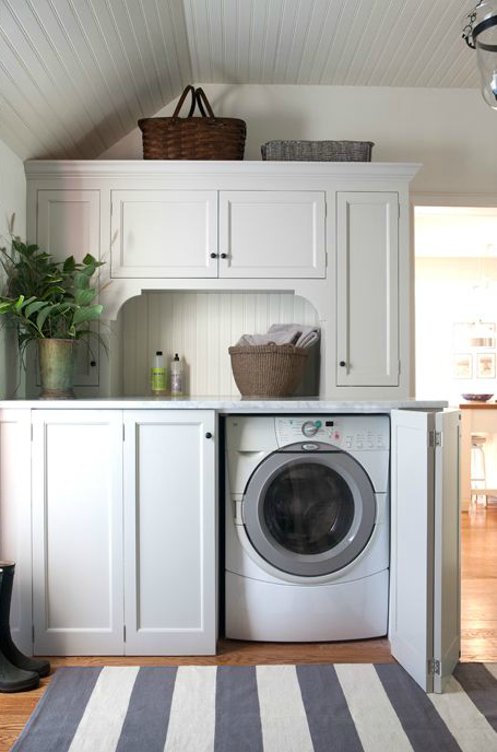 Modern Cool Awesome Nice Elegant Adorable Washer And