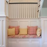 modern nice adorable cool wonderful fantastic nice chair rail molding idea with all white accent design with nice concept