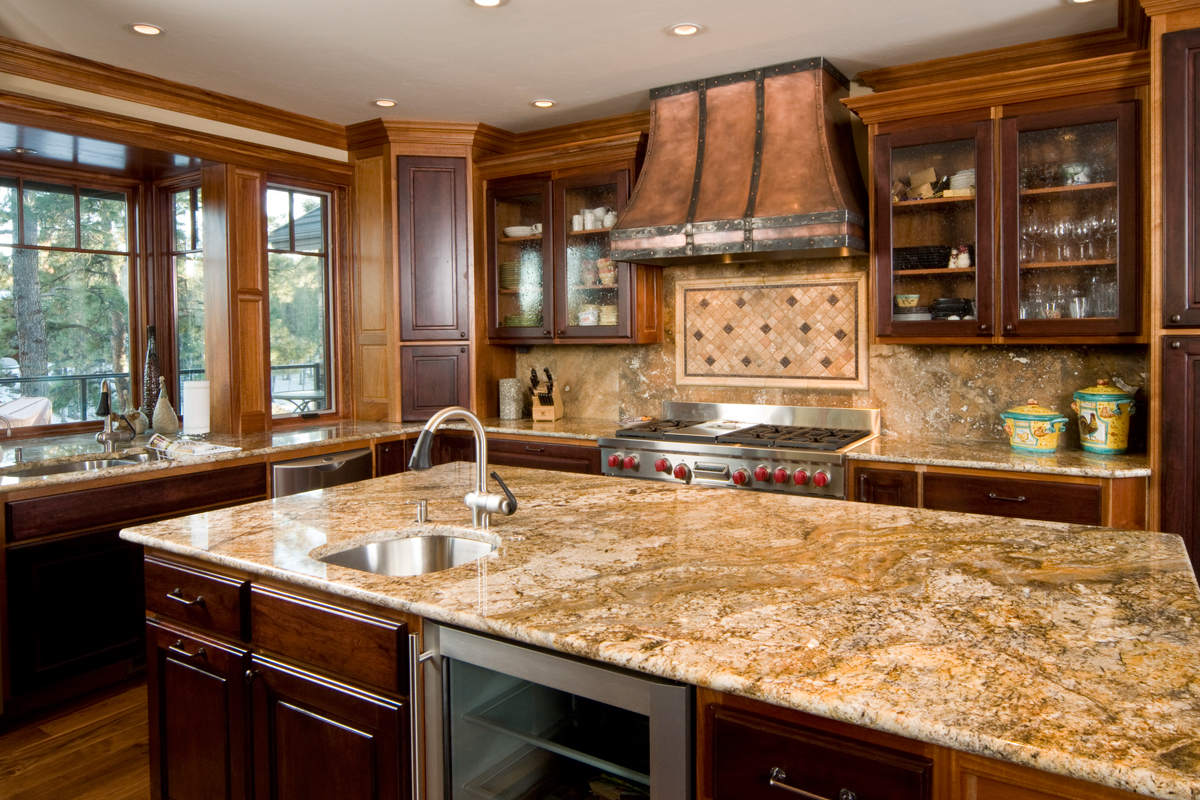 Kitchen Design And Remodeling small kitchen organization image Modern Nice Adorable Cute Fantastic Kitchen Remodeling With Marble Look Countertop Concept Design With Wooden Cabinet