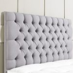 nice-adorable-cool-wonderful-cute-free-standing-headboard-with-ottoman-design-concept-and-has-grey-accent-coloring-idea-for-modern-bed-728x595