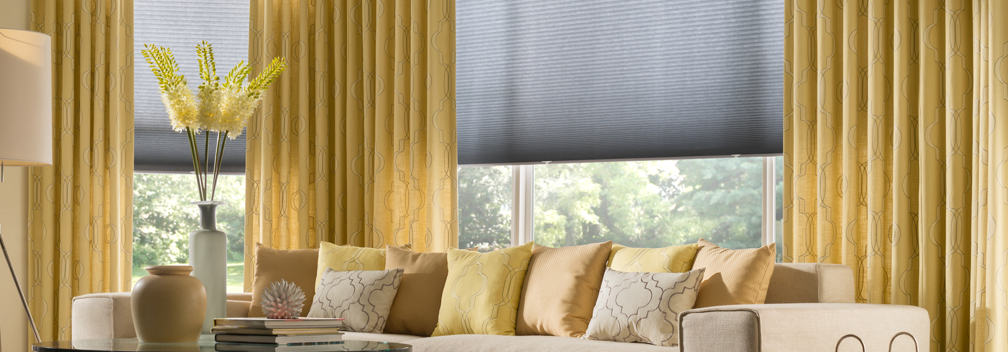 Designer Curtains For Living Room In South Africa Living