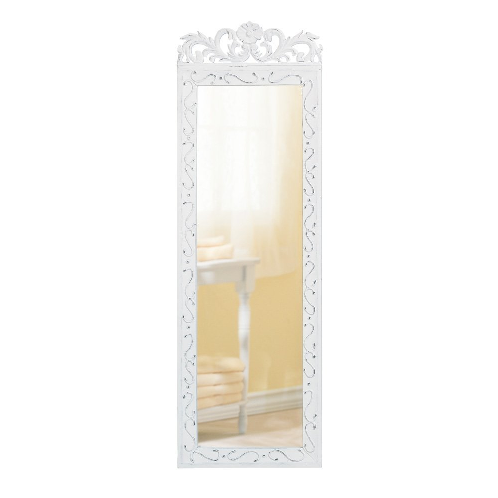 adorable large rectangular bathroom mirror. nice large cool adorable wonderful fantastic sheffield home mirror with  high concept wooden made Wonderful Nice Design of Sheffield Home Mirror HomesFeed