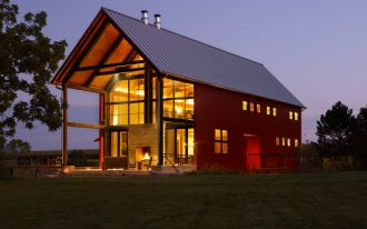 pole barn house adorable cool wonderful nice fantastic barn house design with small wooden concept design with adorable cool orange lighting
