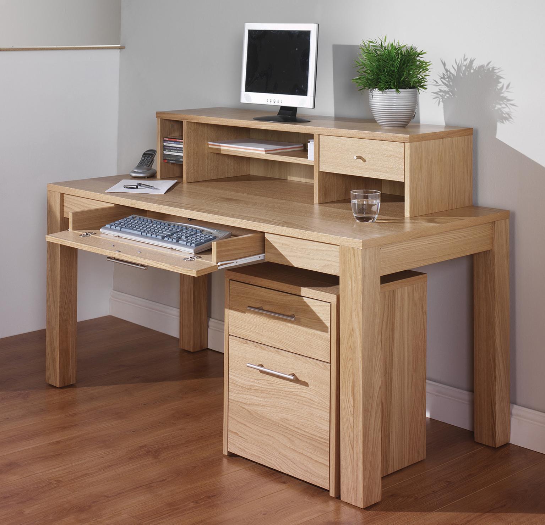 Make Your Own Computer Desk Make Your Own Desk Peeinncom
