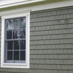 simple small adorrable cute fantastic nice wonderful outdoor window trim with small wooden made design with nice grey wall