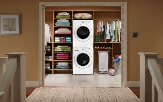 washing machine cabinet with laundry and linen organizer large white entry mat fair grey ceramic tiles for laundry room flooring