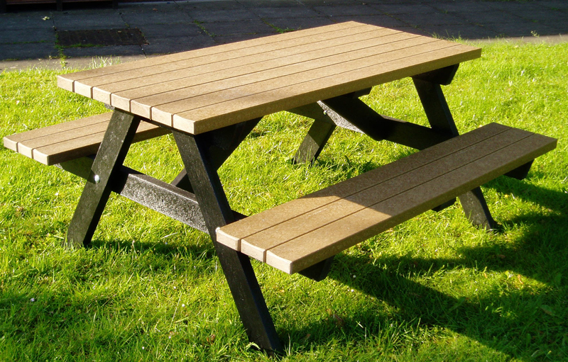 Wonderful Amazing Nice Adorable Cool Fantastic Cool Picnic Table With  Portable Picnic Table