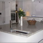 wonderful cool amazing adorable fantastic ashmere white granite with compact dining table and nice marble look counter top
