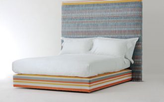 wonderful-cool-fantastic-adorable-nice-free-standing-headboard-with-large-big-high-concept-design-with-nice-white-bed-sheet-design