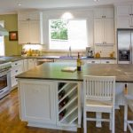 wonderful kitchen island adorable cool amazing nice soapstone kitchen design with large kitchen table design with some chairs design