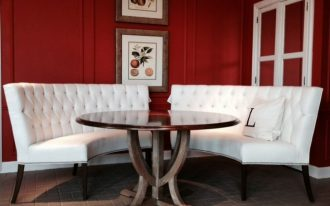 wonderful-modern-nice-adorable-cool-curved-banquette-seating-with-nice-white-accent-coloring-concept-design-with-classic-round-table-728x546