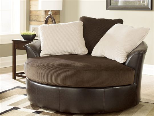 wonderful nice adorable cool chairs for living room with large ottoman