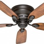 Wonderful Nice Fantastic Cool Awesome Wooden Celing Fan With Hunter Ceiling Fans Classic Mad Eof Plastic Design With Wooden Accent Design 728x372