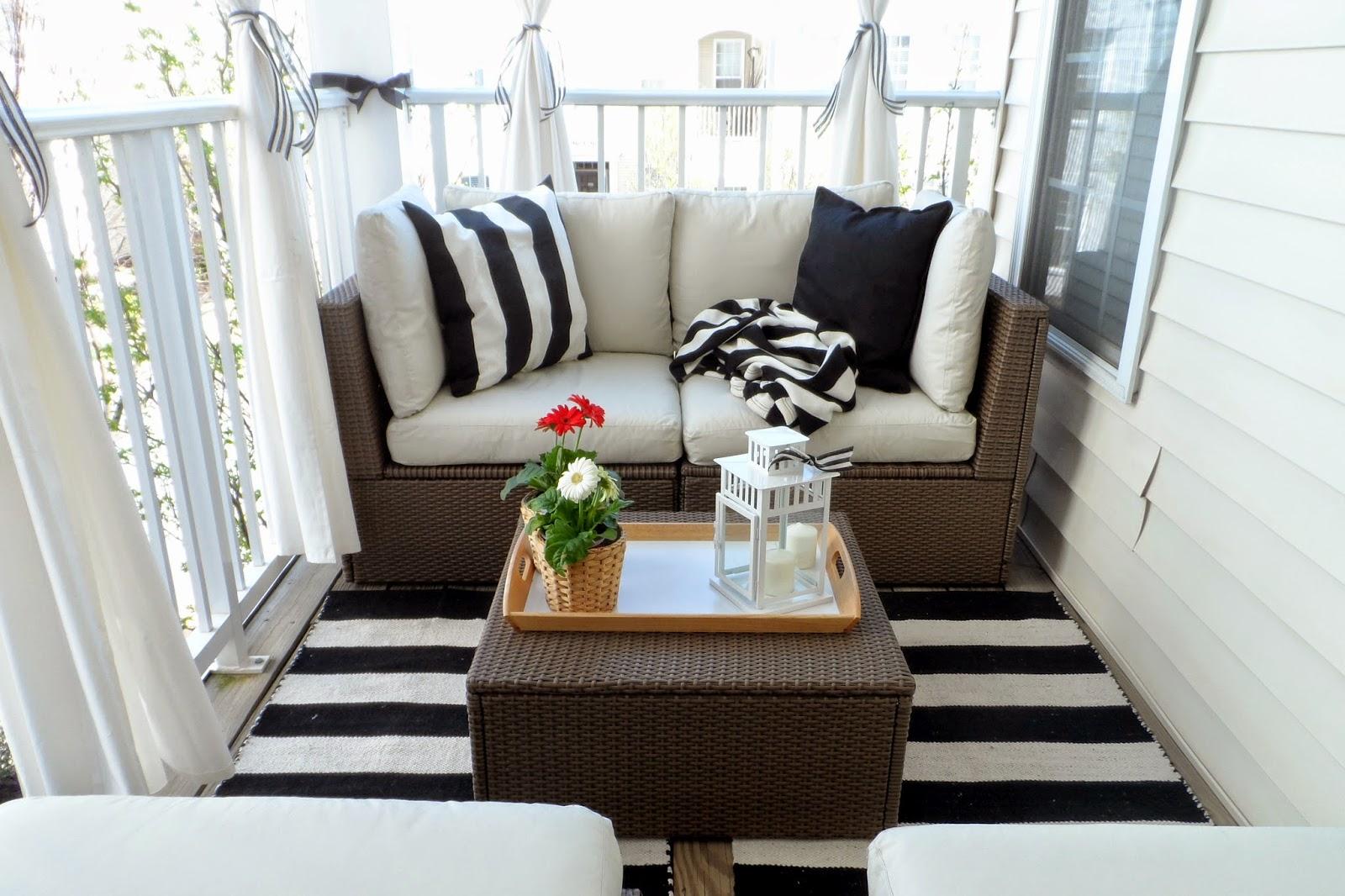 various design of nicole miller furniture homesfeed