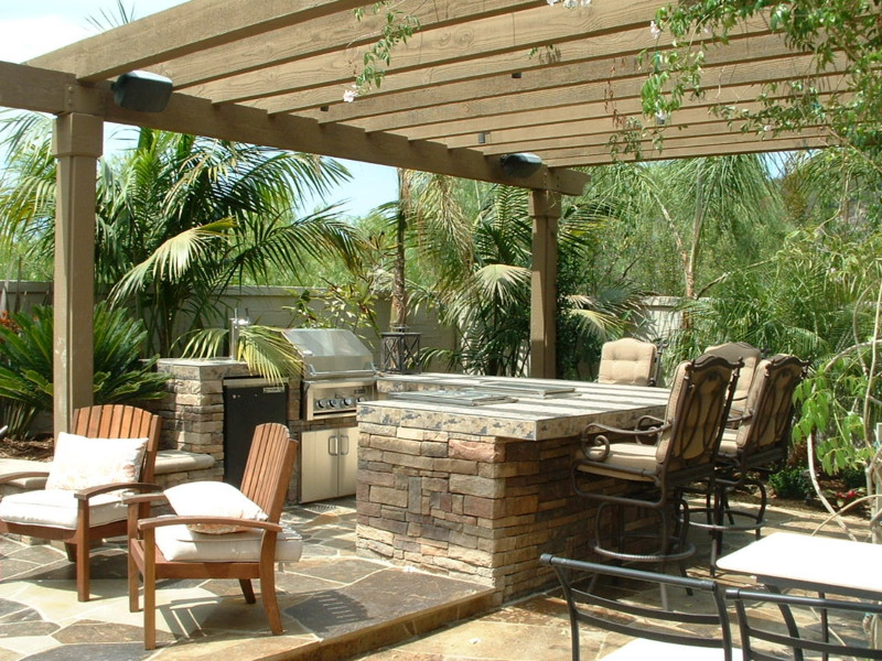Wooden Patio Covers Give High Aesthetic Value And Best. Restaurant Patio Jordaan. Building A Patio Fire Pit. Home Decorators Collection Patio Umbrellas. Cheapest Patio Furniture Sets. Patio Homes For Sale Thornton Co. Great Patio Decorating Ideas. Circular Brick Patio Designs Pictures. Small Patio Glass Table