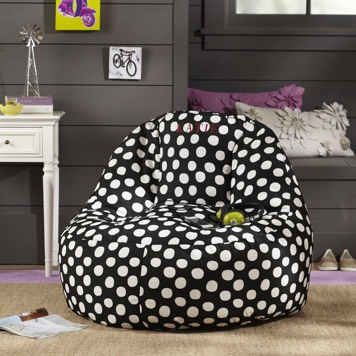 Bon Nice Cool Adorable Modern Simple Soft Comfy Chair