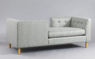adorable-nice-wonderful-cool-fantastic-tete-sofa-design-with-harrison-tete-grey-accent-choice-with-compact-design-with-small-wooden-legs