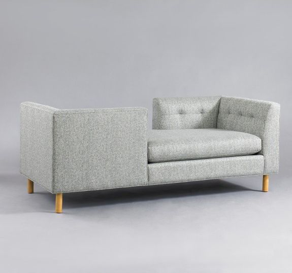 Adorable Design Of Tete Sofa For Your Living Room Homesfeed