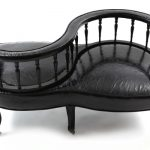 Adorable Nice Wonderful Cool Fantastic Tete Sofa Design With Tete A Tete Sofa Concept Design With Letter S Concept In Black Accent