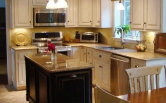 adorable-nice-wonderful-cool-small-kitchen-islands-with-seating-and-storage-and-has-nice-brown-coun-tertop-design-with-large-cabinet