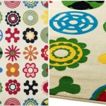 amazing-coolest-nice-increadible-creative-soft-ikea-colorful-rug-for-kids-with-nice-decoration-which-is-suitable-for-all-kids-room