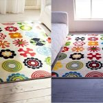 amazing-coolest-nice-increadible-creative-soft-ikea-colorful-rug-for-kids-with-nice-decoration-which-is-suitable-for-all-kids-rooms