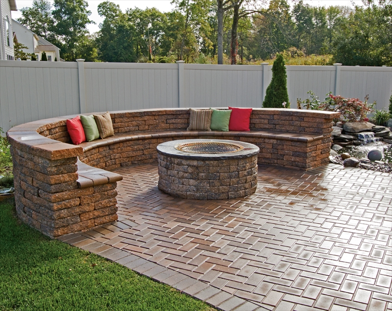 fire pit ideas patio patio design ideas with fire pits tags fire pit ideas patio ideas - Fire Pit Ideas Patio