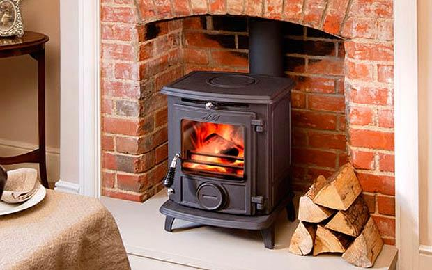 Used Wood Burning Stoves WB Designs - Used Wood Burning Stoves WB Designs