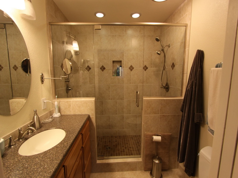 Draft Your Bath Remodel Cost Estimation