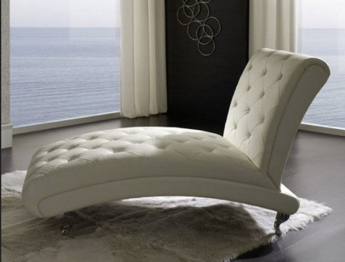 Small creative and the best choice of comfy chairs for bedroom homesfeed - Sedia da camera da letto ...