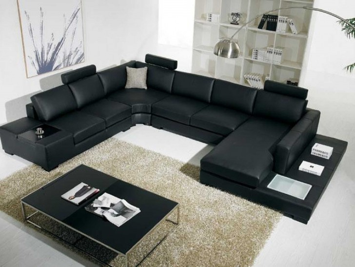 Bon Creative Nice Adorable Coo Wondrful Awesome Modern Sectionals