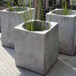 creative-nice-small-high-simple-concrete-planter-boxes-with-small-original-concrete-design-for-small-plant-with-round-holes-design-728x415