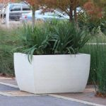 elegant-simple-small-nice-great-concrete-planter-boxes-with-box-symphony-in-white-coloring-concept-for-nice-garden-plants