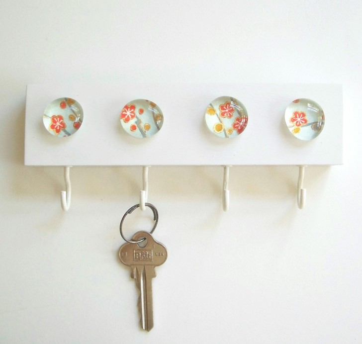fantastic-cool-wonderful-nice-adorable-key-holder-for-