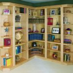 fantastic-nice-adorable-cool-modern-large-category_bookcases_traditional_corner-with-wooden-concept-design-with-many-nice-stuffs