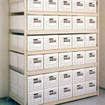 great-big-large-attractive-File-Storage-with-white-wooden-has-many-boxes-with-large-levels-for-big-office-room-decoration