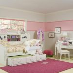 great-cool-accessories-bedroom-for-child-bedroom-ideas-awesome-teenage-bedroom-bunk-beds-for-kids-ikea-with-pink-fur-rug-furniture-ideas-best-teenage-bedroom-furniture-728x573