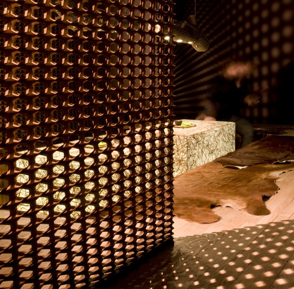 increadible-coolest-nice-great-wooden-room-dividers-the-superior-home-decoration-with-nice-holes-concept-with-romantic-room
