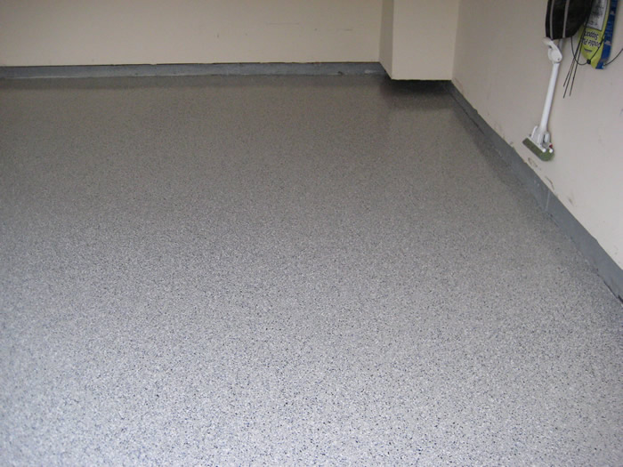 best floor covering for basement basement floor covering