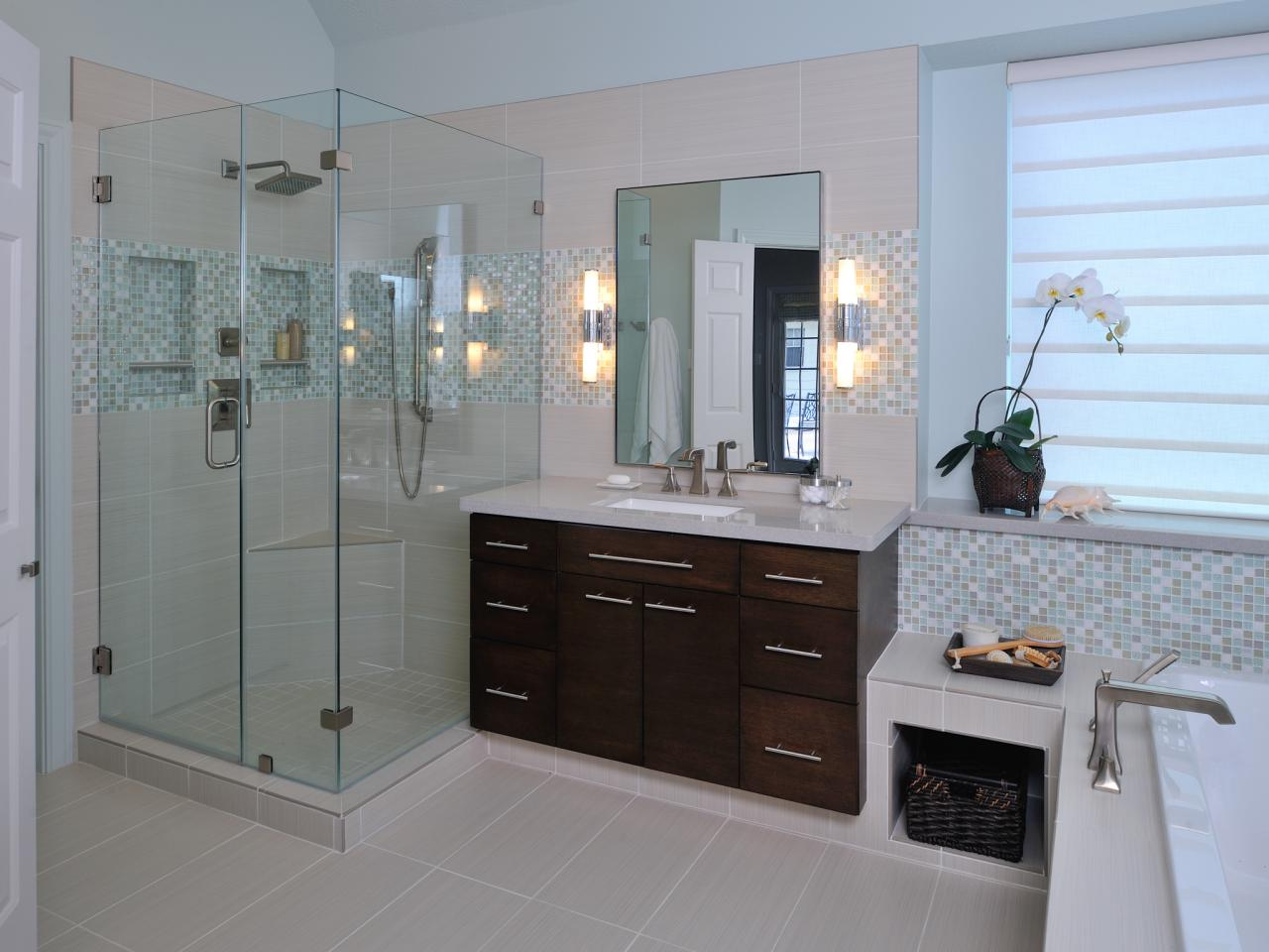 Bathroom Remodle Service Homesfeed