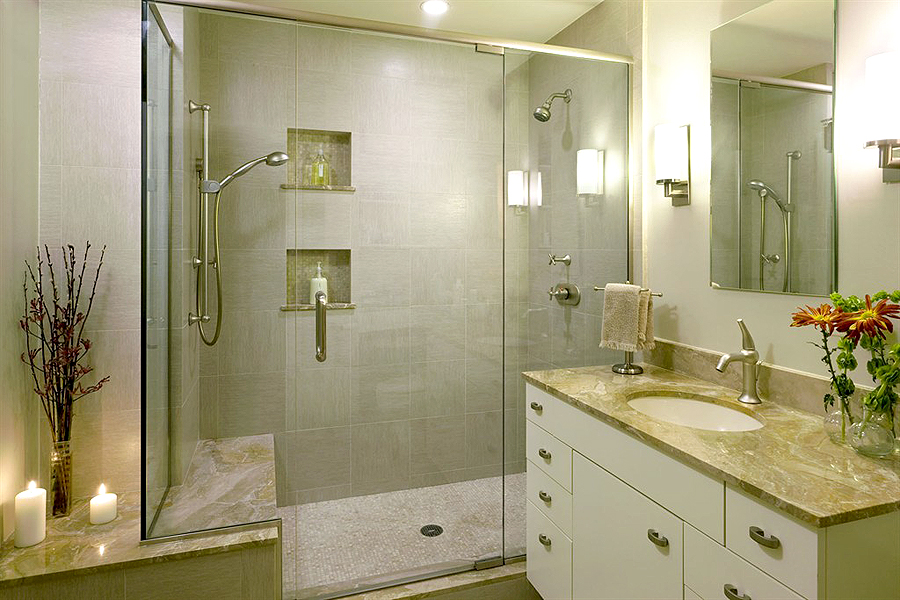 Draft Your Bath Remodel Cost Estimation Homesfeed