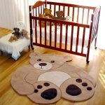 Children's Area Rugs