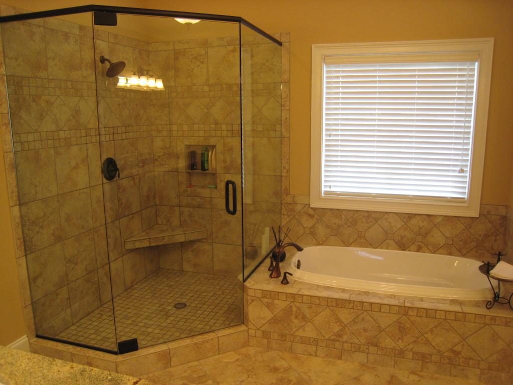 Bathroom Remodle Service Homesfeed