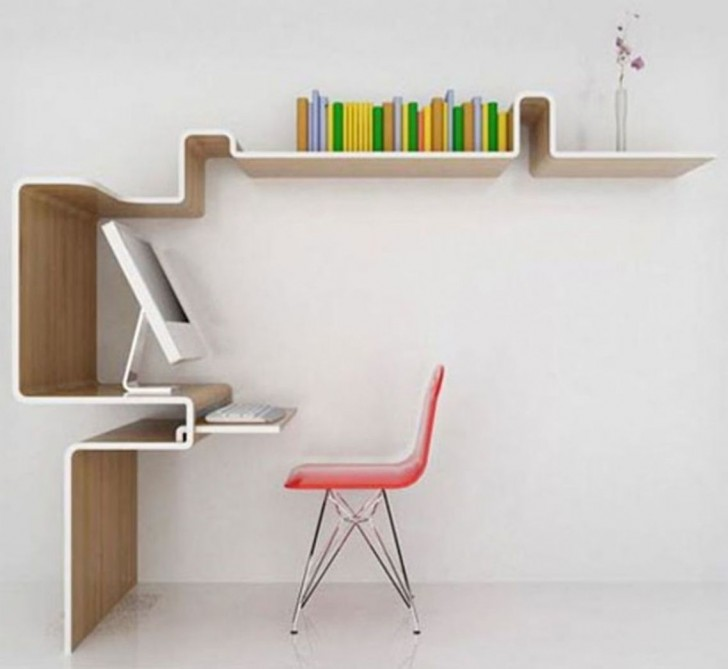 modern-computer-desk-with-hutch-futuristic-narrow-with-slim-design-shaped-computer-desk-wall-mounted-theme-pratice-shelf-ideas-white-corner-computer-desk-elegance-small-wooden-white-728x669