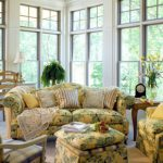 modern-cool-nice-awesome-sun-porch-with-nice-yellow-soft-sofa-with-big-border-mad-eof-glass-and-wooden-flooring-concept