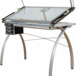 modern-futuristic-nice-adorable-awesome-large-drafting-table-with-glass-surface-transparent-made-concept-and-four-legs-with-tilting-concept-728x745