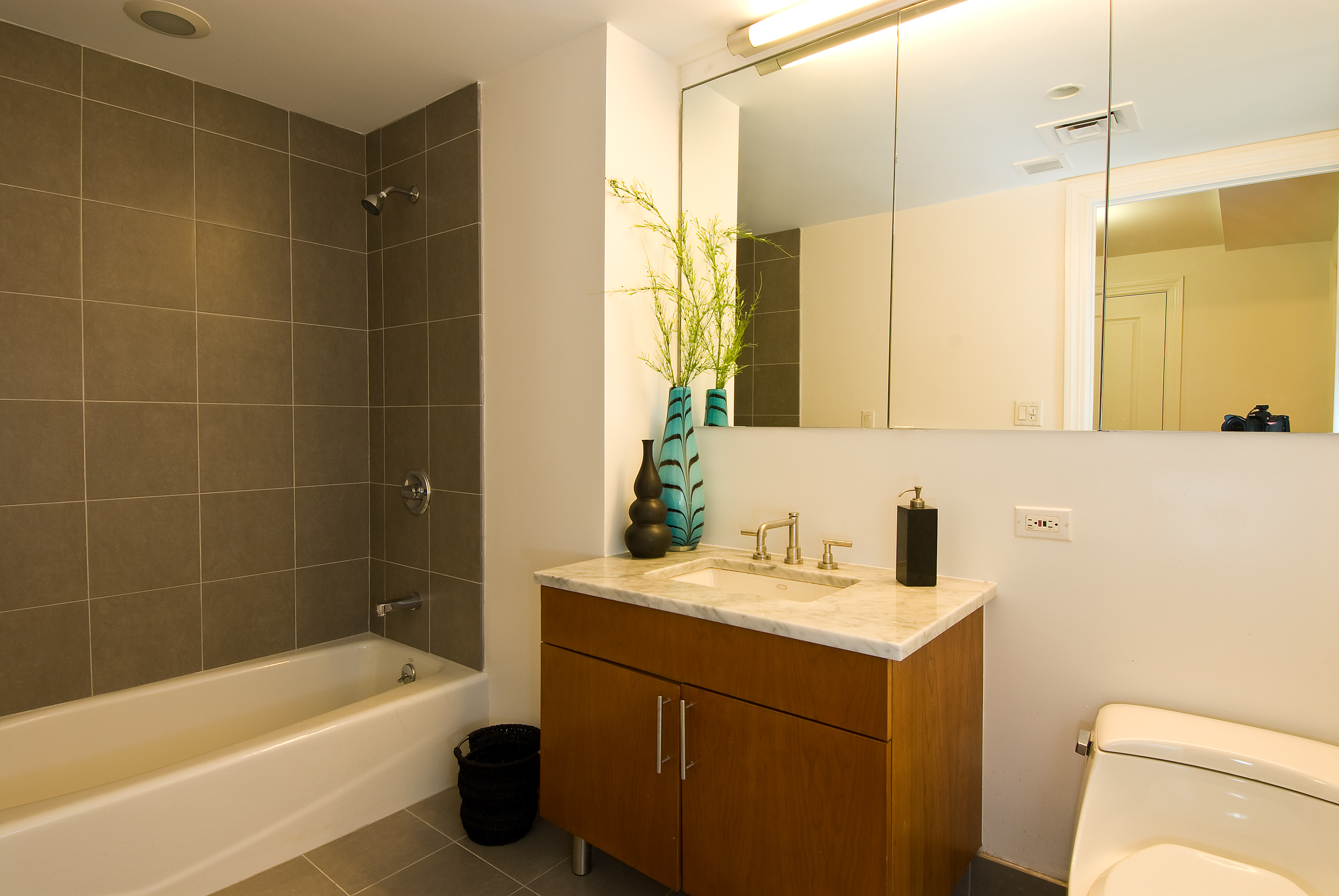 How Much Is It To Remodel A Small Bathroom Bathroom Remodle Service  Homesfeed