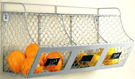 modern-nice-adorable-cool-compact-wall-mounted-fruit-basket-with-steel-made-concept-for-orange-place-and-other-fruit-storage